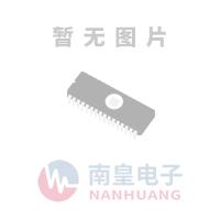 AT89EMK-01封装图片