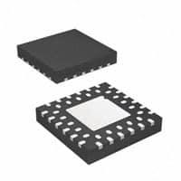 ATMEGA164PA-MCH封装图片