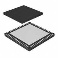 ATMEGA329P-20MU封装图片