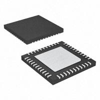 ATMEGA32L-8MC封装图片