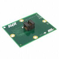 ATSTK600-SC13封装图片