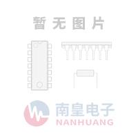 TS68020MF25封装图片