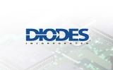 Diodes的LOGO