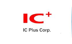 ICPlus
