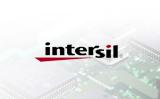 Intersil的LOGO
