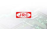 JRC的LOGO
