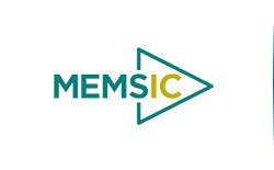 Memsic