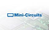 Mini-Circuits的LOGO