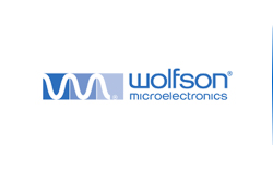 Wolfson