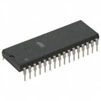 AT29C020-12PC的图片