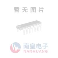 AT49BV1614AT-90CI的图片