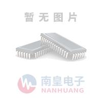 AT49F008A-90RI的图片