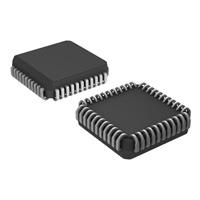 AT80C32X2-SLSUM的图片