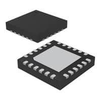 ATA6836C-PXQW-1的图片