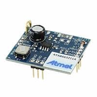 ATAB663211A-V1.2的图片