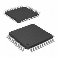 ATMEGA644PA-AUR的图片