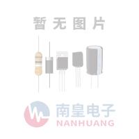 QT1100A-IS的图片